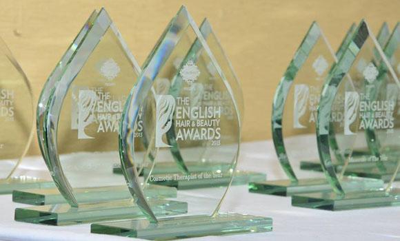 English Hair Awards