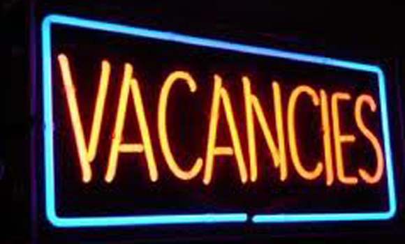Wonderlab Vacancies