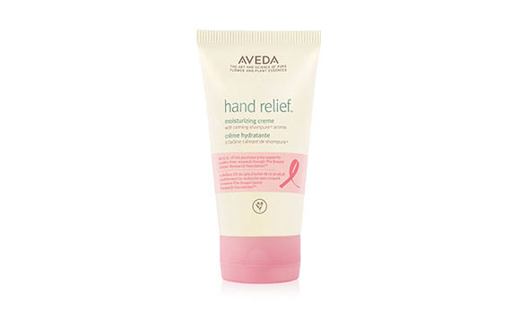 BCA hand relief for web