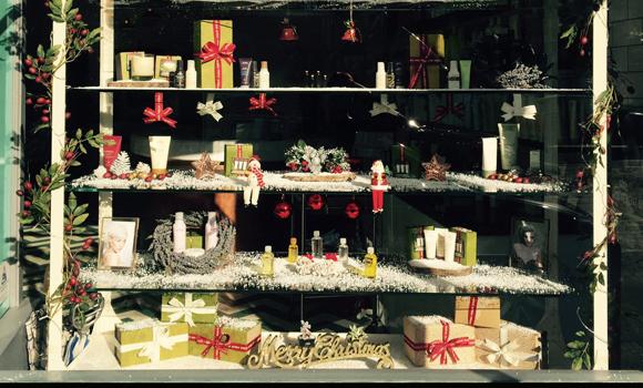 christmas-2016-blog